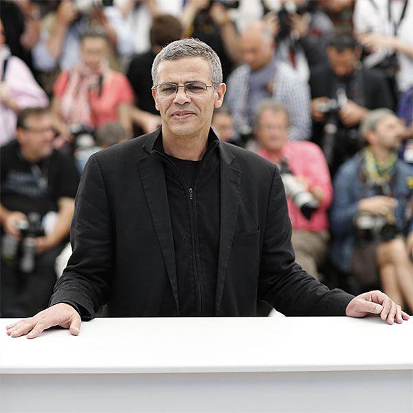 С нового фильма режиссера «Жизни Адель» в Каннах зрители уходили задолго до финальных титров