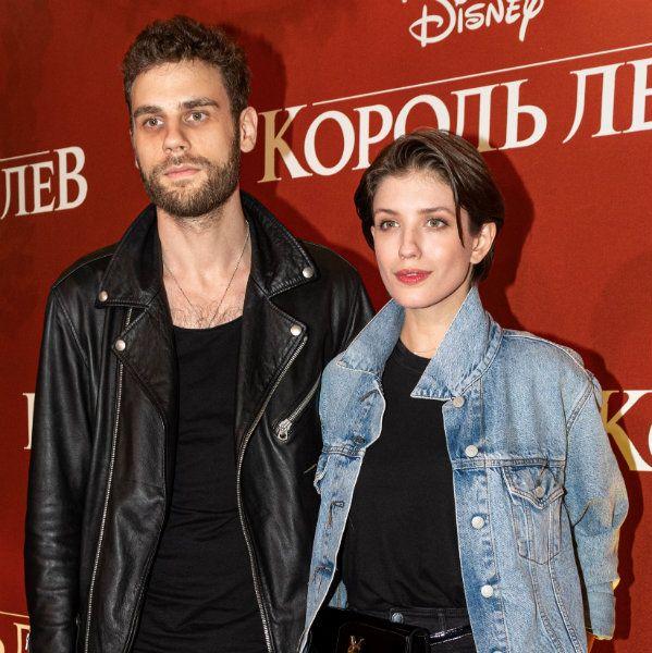 32 Letnyaya Anna Chipovskaya Zayavila Chto Poka Ne Hochet Vstupat V Brak I Zavodit Detej Vokrug Tv
