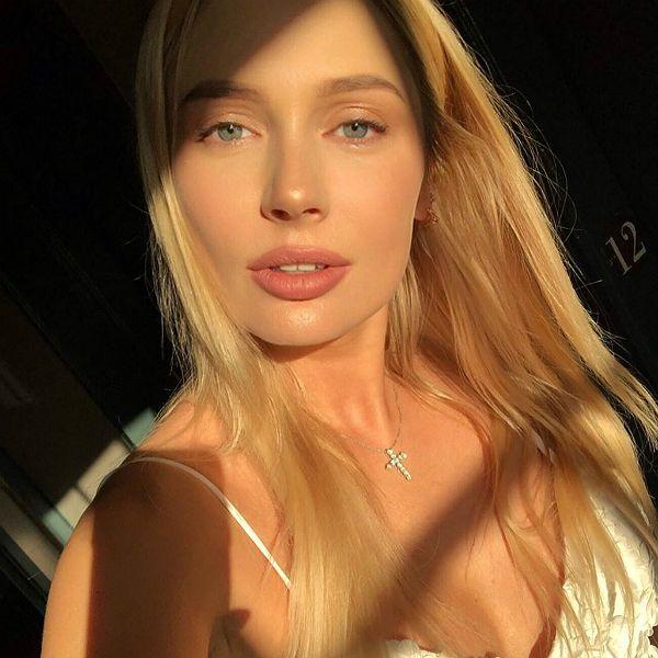 Наталья Рудова стала ведущей реалити-шоу «Место под солнцем» на МУЗ-ТВ