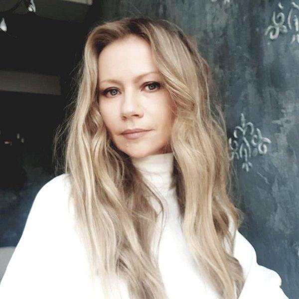 Семья Марии Мироновой обращалась в полицию из-за безумного фаната, называющего себя «тайным мужем» актрисы