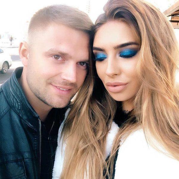 Звезда «Дома-2» Виктор Литвинова рассказал, что послужило причиной развода с Татьяной Мусульбес