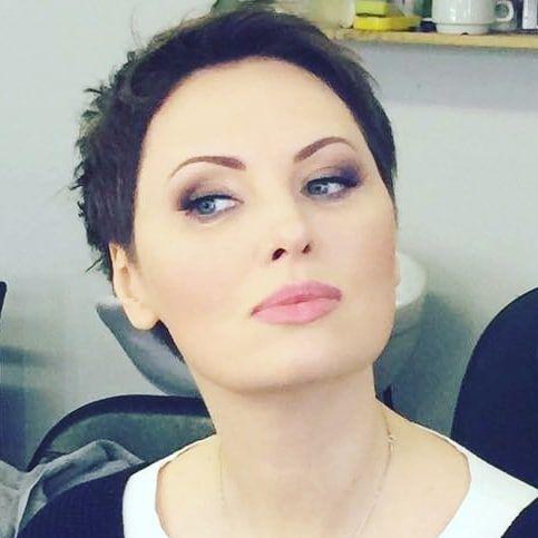Секс С Александрой Кузенкиной – Отель Элеон (2020)