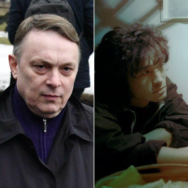Андрей Разин почтил память Виктора Цоя и вспомнил их последнюю встречу накануне смерти музыканта