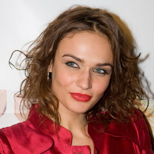 Голая Алена Водонаева 2020