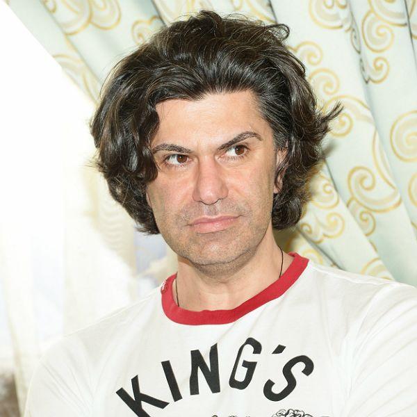 45-летнему Николаю Цискаридзе дважды вызывали скорую из-за приступа