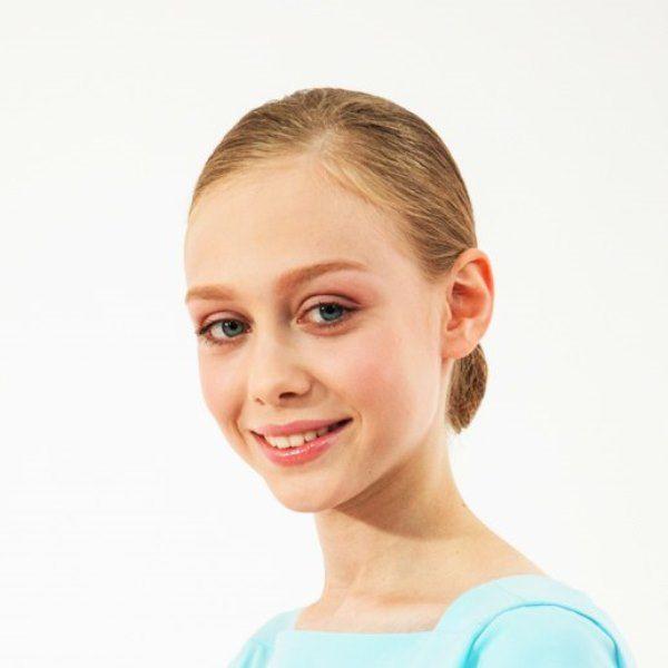 Ревизорро дети ирина уханова фото