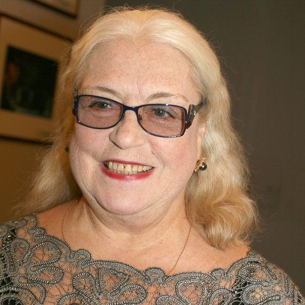 У 80-летней Лидии Федосеевой-Шукшиной случился сердечный приступ в Болгарии