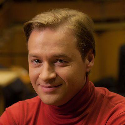 Алексей барабаш дети 33