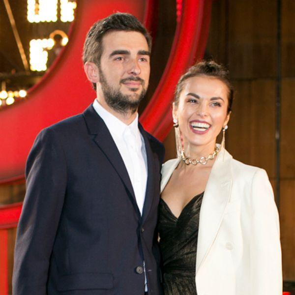 Новость о том, что Сати Казанова собралась замуж, звучала уже...