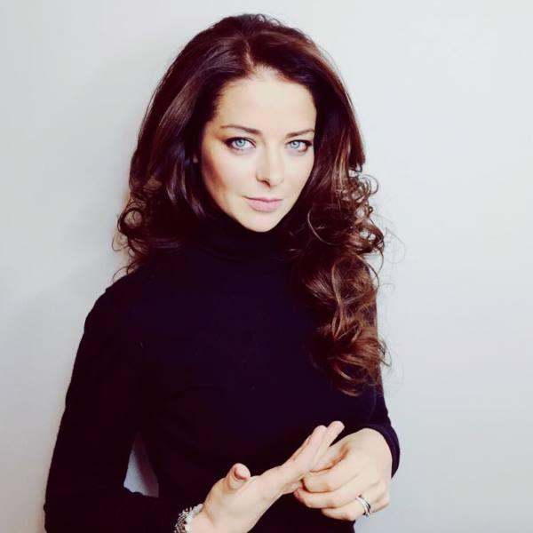 Картинки по запросу актриса марина александрова роли