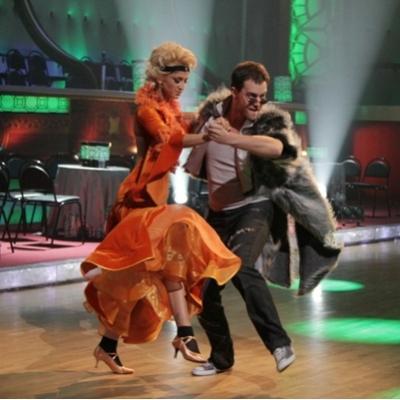 возможность получать уход ольги бузовой танцы Королла Красноярском