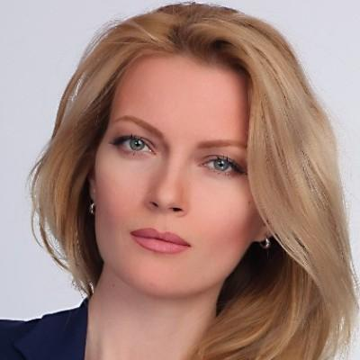 Алена горенко фото love эксперт ru знакомства в курске