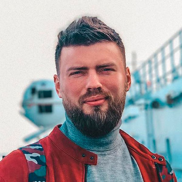 Экс-участник «Дома-2» Евгений Щербаков разбился насмерть, выпав из окна