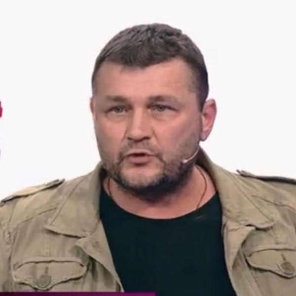 Возлюбленная актера сериала «Глухарь» Михаила Солодко подозревает его в неверности после того, как у нее обнаружили рак