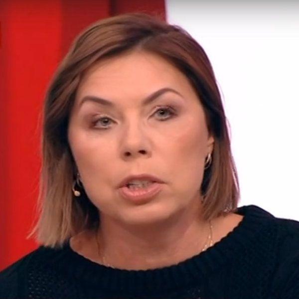 Пиар-директор Юлии Началовой объяснила, почему близкие Анастасии Заворотнюк не должны раскрывать диагноз актрисы