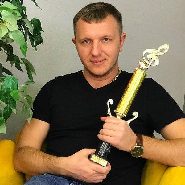 Илья Яббаров заявил, что пробудет на «Доме-2» до 55 лет