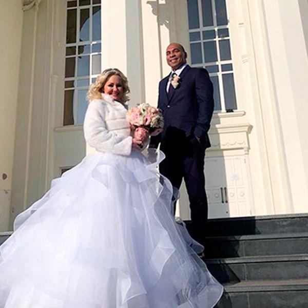Свадьба рекомендации