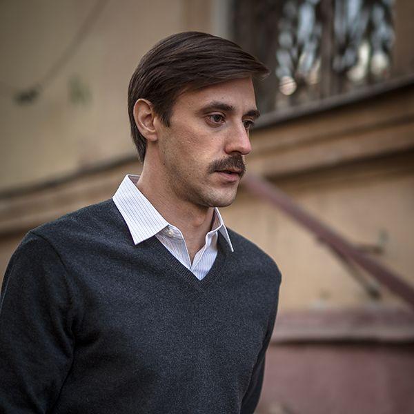 НТВ снимет сериал о серийном маньяке, третьем по жестокости после Андрея Чикатило и Анатолия Оноприенко