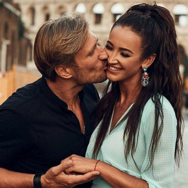Победитель «Замуж за Бузову» Денис Лебедев намекнул на участие в шоу «План Б», в котором Ольга Бузова будет искать новую любовь