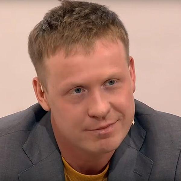 Звезда «Реальных пацанов» Антон Богданов впервые рассказал, как пережил измену жены с лучшим другом
