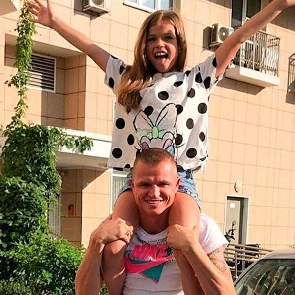 Оксана пономаренко работа во ржеве для девушек