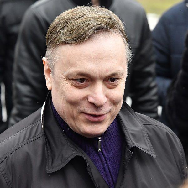 Андрей Разин рассказал, что группа «Ласковый май» выделит 15 тысяч евро на восстановление собора Парижской Богоматери