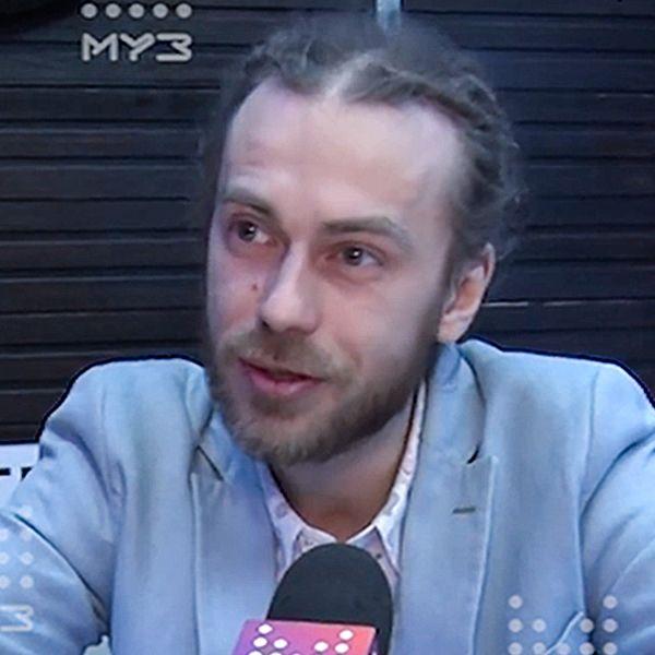 Канал МУЗ-ТВ обнародовал последнее интервью Децла, записанное за неделю до его смерти