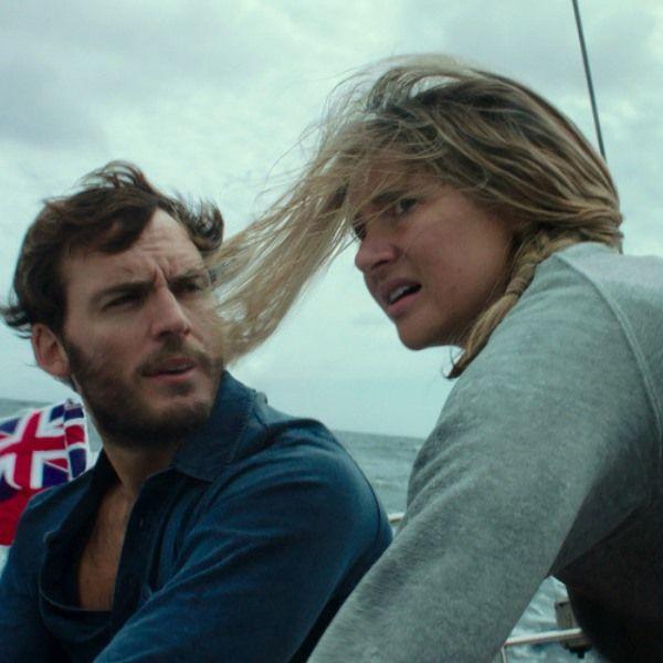 Яхта любви секс фильм порно ролики