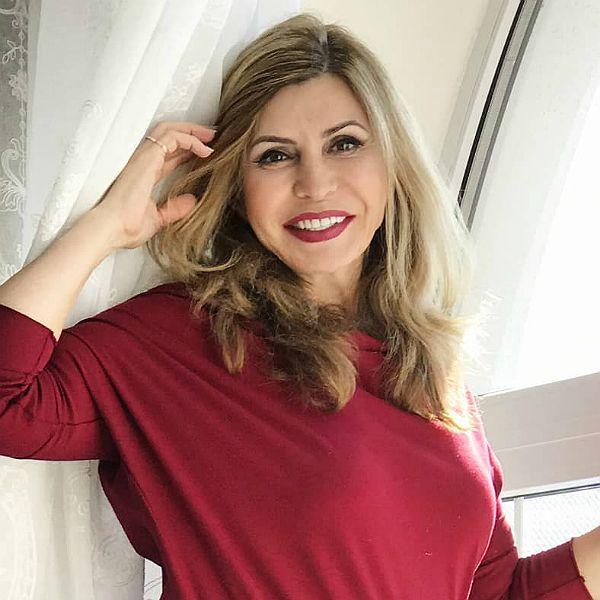 Звезда «Дома-2» Ирина Агибалова продает дом за 26 миллионов рублей