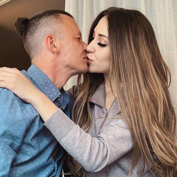 Новый возлюбленный звезды «Дома-2» Алены Рапунцель хочет усыновить ее сына от Ильи Яббарова