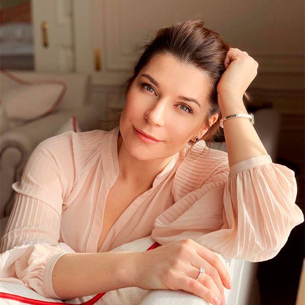 Екатерина Волкова пожаловалась, что из-за роли Веры Ворониной ее не взяли в большой проект федерального канала