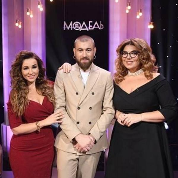 Стартовали съемки нового проекта телеканала «Ю» «Модель XL» с Екатериной Скулкиной и Анфисой Чеховой