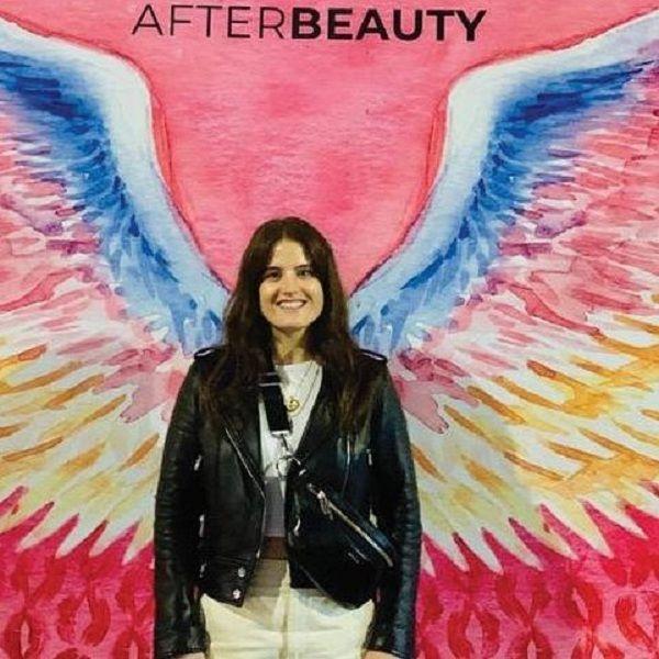 33-летняя актриса Ника МакГиган из сериала «Тюдоры» скончалась от рака