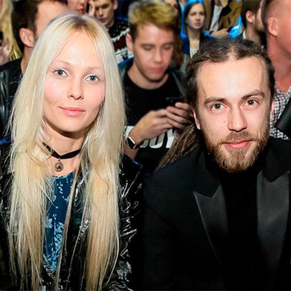 Вдова и сын Децла разорвали отношения с матерью музыканта