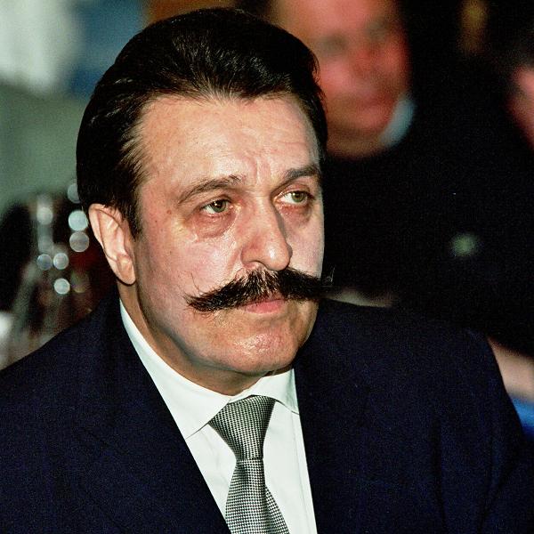 Вилли Токарева похоронят позже положенного срока