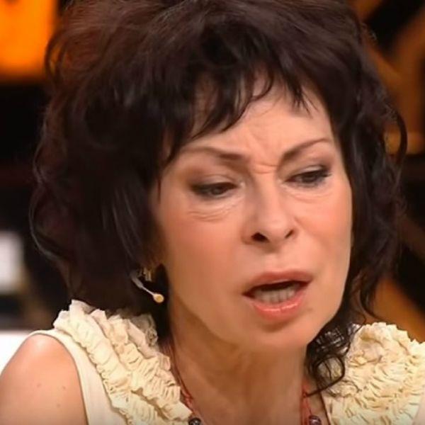Бывший промоутер Марины Хлебниковой подтвердил, что у певицы есть проблемы с алкоголем