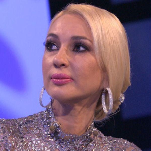 Лера Кудрявцева впервые прокомментировала свой проигрыш Насте Ивлеевой на церемонии вручения «ТЭФИ-2019»