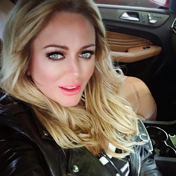Друзья Юлии Началовой рассказали, что певица жила на алименты Евгения Алдонина и «едва сводила концы с концами»