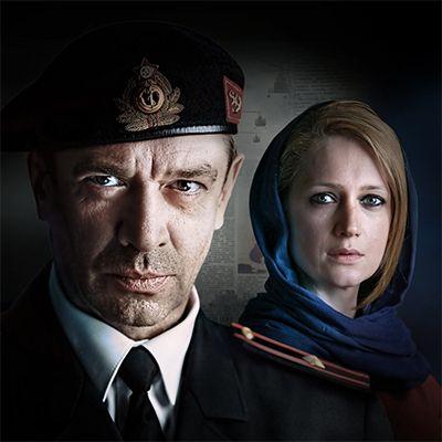 побег 3 сезон русская версия 13 мая