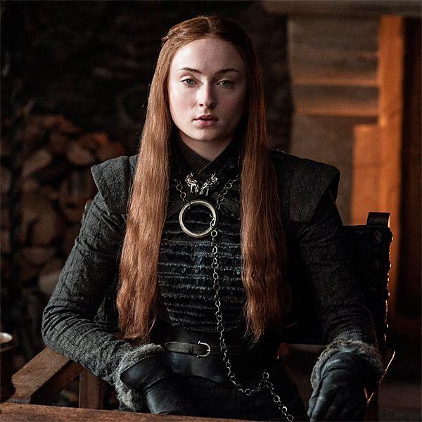 смотреть фильмы игра престолов 7 сезон все серии