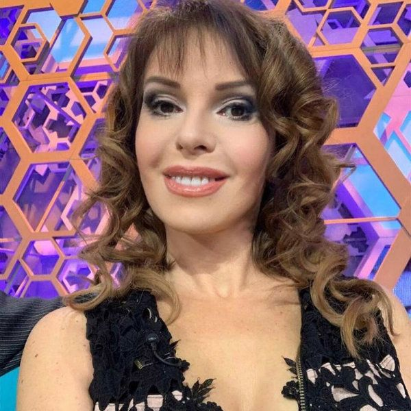 Наталья Штурм призвала отдать Ержану Максиму миллион рублей, который в шоу «Голос. Дети» выиграла дочь Алсу