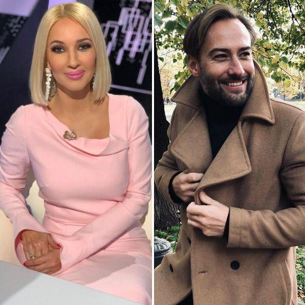 Лера Кудрявцева пригрозила Дмитрию Шепелеву публичной оглаской нелицеприятных фактов о нем