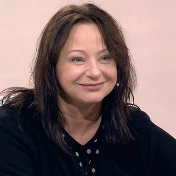 Евгения Добровольская рассказала, что после развода с Михаилом Ефремовым ночевала в машине с маленьким сыном
