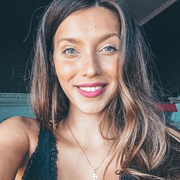 17-летняя американская певица Билли Айлиш отказалась давать интервью Регине Тодоренко