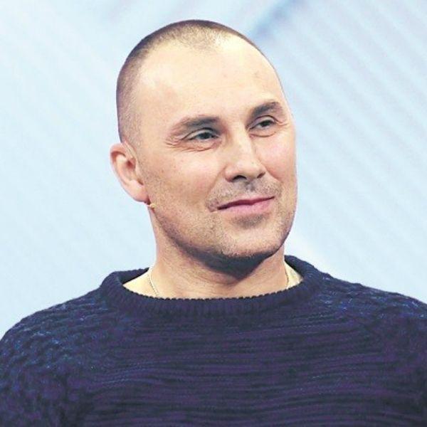 Адвокат Эдуарда Сорокина опровергла информацию, что он проиграл суд по делу о наследстве Спартака Мишулина