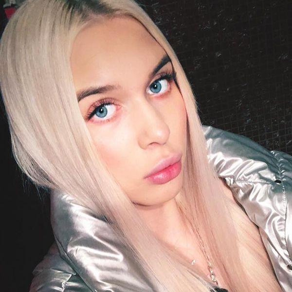 Экс-любовница Гуфа Яна Шевцова заявила, что снова вернулась в «Дом-2»