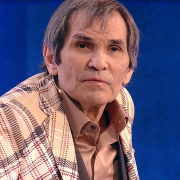 Появились доказательства, что отравление Бари Алибасова было спланировано его помощником и лечащим врачом
