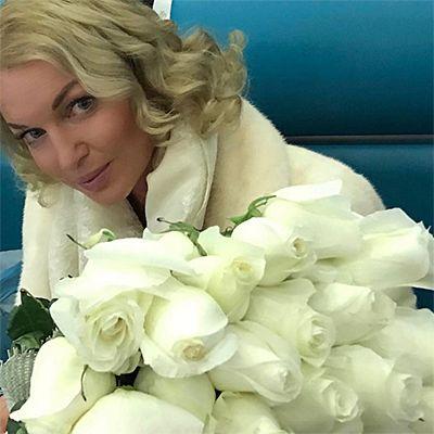 volochkova-rakom-foto-krupno-porno-super-porno-onlayn