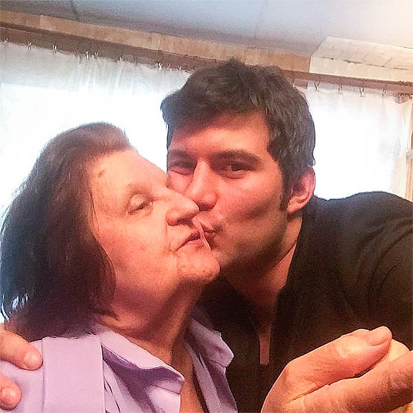 Теща Бари Алибасова скончалась на почве стресса из-за отравления продюсера