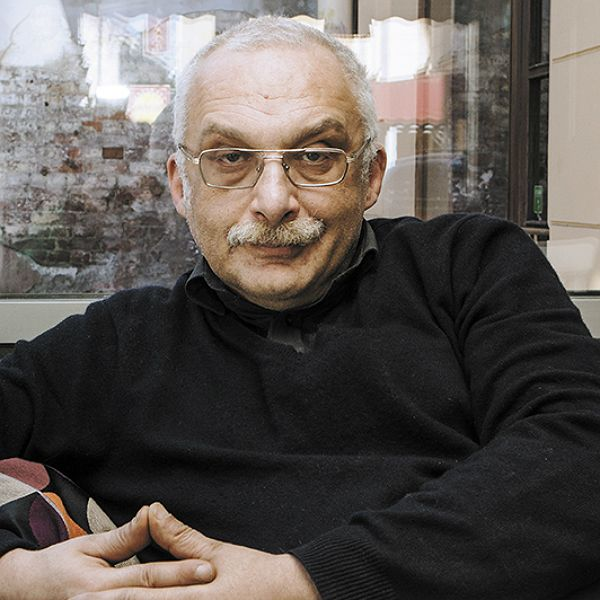 64-летний Александр Друзь извинился за конфликт в телеигре «Кто хочет стать миллионером?»